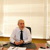 Av. Ahmet Akpınar
