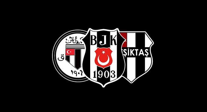 Beşiktaş'tan Taraftarlara Kasımpaşa Uyarısı!