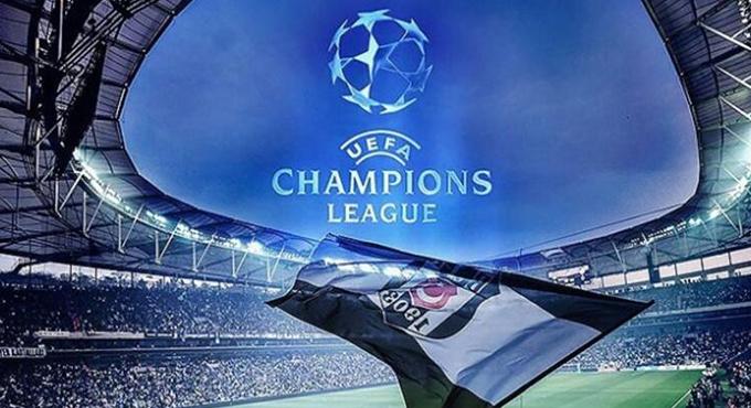 Şampiyonlar Ligi İçin Hesaplar Net!