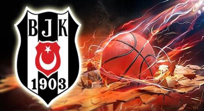 Beşiktaş'tan Son Dakika İhtiyati Tedbir Talebi!