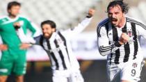 Hugo Almeida'dan Yıllar Sonra Beşiktaş İtirafı