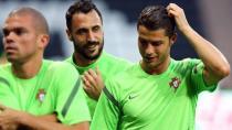 Hugo Almeida 'Taraftarlar Pepe'ye Bayılacak!''