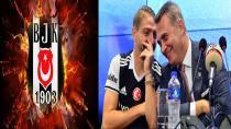 Beşiktaş Ne Zaman 'Dişini Gösterecek'