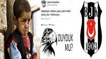 '7 Yetim' İSTİFA!