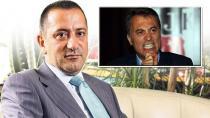 Fatih Altaylı 'Fikret Orman Gerginlikten Besleniyor!'