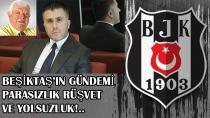 GEREKENİ YAPIN!
