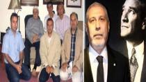 FETÖ'CÜ ORHAN AK BEŞİKTAŞ'I YARALAR!