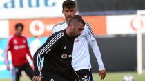 Beşiktaş Avrupa'ya Döndü!