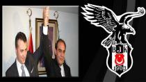 Yıldırım Demirören'den Beşiktaş Başkanlığı Yanıtı!