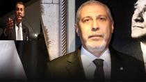 'Beşiktaş Anormal Bir Şekilde Soyulmuş'