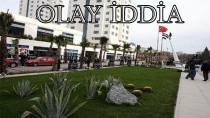 Beşiktaş Yönetimi Borç Ödemek İçin Fulya'yı Satacak!
