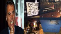 Beşiktaşlılar 'Borcun Sebebi Kur Farkı' Sözleriyle Kandırıldı Mı?