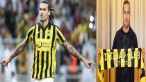 Akpom ve Aleksandar Prijovic Beşiktaş'ın Dündeminde!