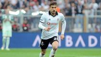 Dorukhan'dan Beşiktaş'a İyi Haber!