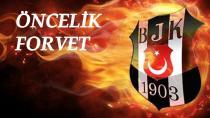Beşiktaş Transfer Yapacak!