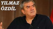 Türkiye'de Uyuz Salgını Yaşanıyor!