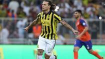 1.91'lik Kule Beşiktaş'amı Geliyor?