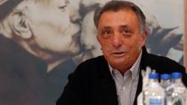 Ahmet Nur Çebi İki Başkanlıktan Birini Bırakıyor!