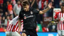 Beşiktaş'ın Udinese'ye Adem Ljajic Cevabı!