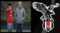 Arsene Wenger'den Elneny Açıklaması!
