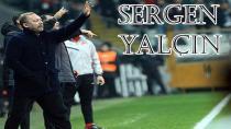 ''Guilherme Beşiktaş'la Görüşüyor!''