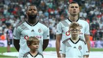 Beşiktaş'ın Yıldızına Advocaat Kancası!