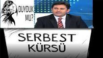 Beşiktaş'ın Sorunu İç kaos!