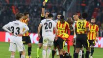 Beşiktaş Uçuruma Gidiyor!