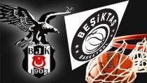 TBF'den Beşiktaş'a Para Cezası!