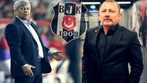 Lucescu Sportif Direktör Değil Danışman Olacak!