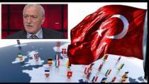 'Türkiye'yi Küresel Tavize Zorluyorlar!'