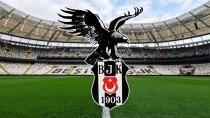 Beşiktaş'tan 'Elektrik Borcu' Açıklaması!