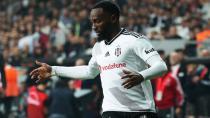 N'Koudou'dan Trabzonspor İtirafı!