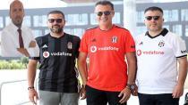 Ya Galatasaray Ya Fenerbahçe!