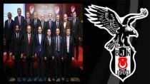 Beşiktaş'tan TFF'ye Bütçe Talebi!