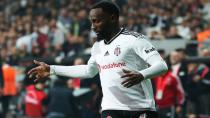 Beşiktaş'a N'Koudou Müjdesi!