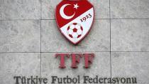 Süper Lig İçin Gelecek Sezon İhtimalleri!