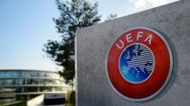UEFA'da Karar Günü!
