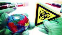 Koronavirüs Salgını Sonrası Büyük Tehlike!