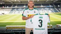 Michael Lang'a 500 Bin Euro!