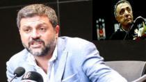 ''Başkan Çebi Kulübe 10 Milyonlarca TL'lik Fatura Kesti!''