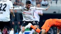 Oğuzhan Beşiktaş'a Geri Dönecek Mi?