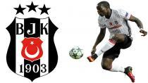 Galatasaray ve Trabzon Aboubakar İçin Devrede!
