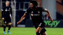 Beşiktaş Elneny iİe Yolları Ayırıyor!