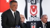 Beşiktaş'ta Hedef Gelirini Arttırmak!