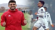 Beşiktaş'tan Dorukhan Toköz ve Fatih Aksoy Kararı!