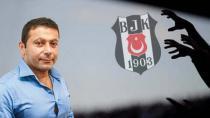 ''VİRÜSLÜ TOPUN LANETİ!''
