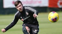 Fenerbahçe Dorukhan'ı Beşiktaş'tan Resmen İstedi!