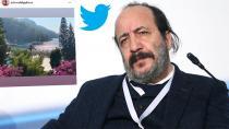 ELİNE TWEET'İNE DİLİNE DİKKAT!