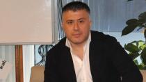 'Şüpheli' Umut Güner  ''Özel Belgede Sahtecilik'' Suçundan Hapis İstemiyle Yargılanıyor!